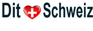 Dit Schweiz
