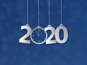Tjek din forskudsopgørelse 2020